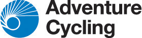Corporate Supporter of Adventure Cycling Association
