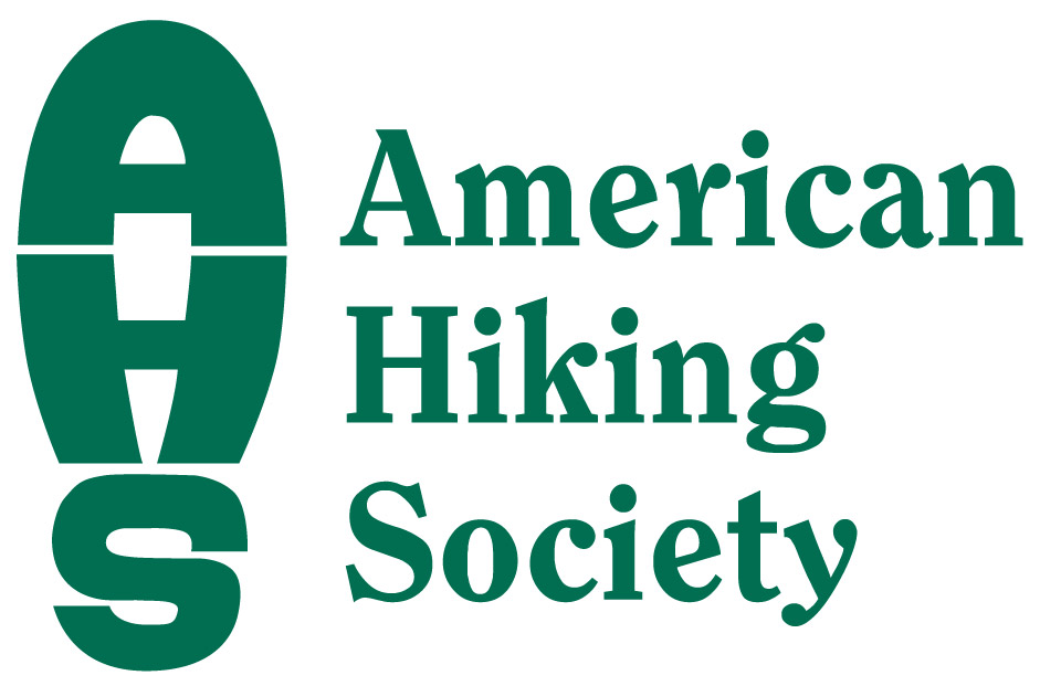 Supporter of American Hiking Society